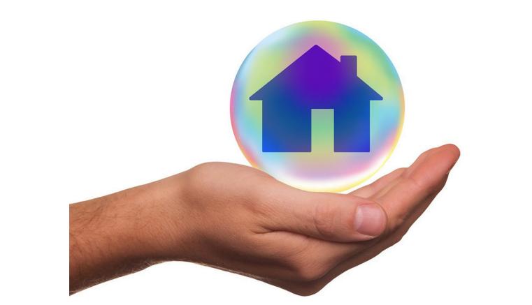 A qué tipo de bienes se aplica el seguro de impago de alquiler