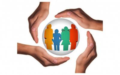 Cómo protege al Propietario el seguro de impago de alquiler