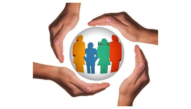 Protege al Propietario el seguro de impago de alquiler