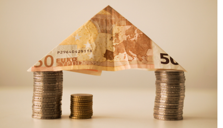 Alzas y bajas en los alquileres en España