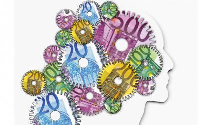 Promedio dispar de los alquileres en España