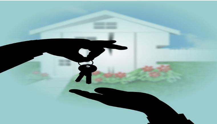 Récord en los desahucios por impago de alquiler