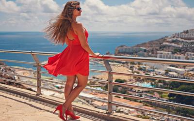 El alquiler en las Canarias