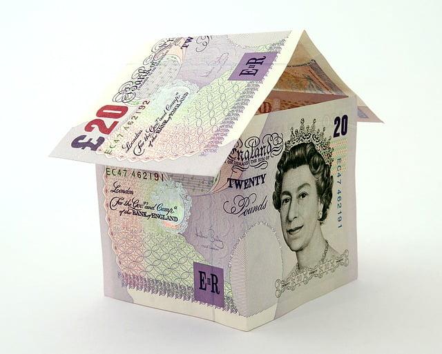 La ley de Crédito Inmobiliario no favorece la compra de vivienda