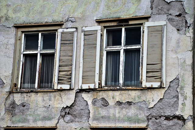 Urgen medidas que reduzcan viviendas deshabitadas