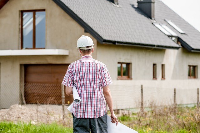 Maragall ofrece crear 15.000 viviendas