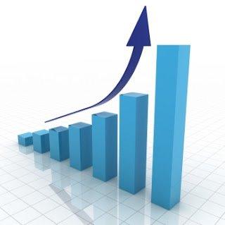 Sector seguros de impago de alquiler en España crece
