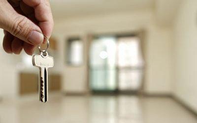 Seguro de impago de alquiler requisitos, importancia, cobertura y algo más
