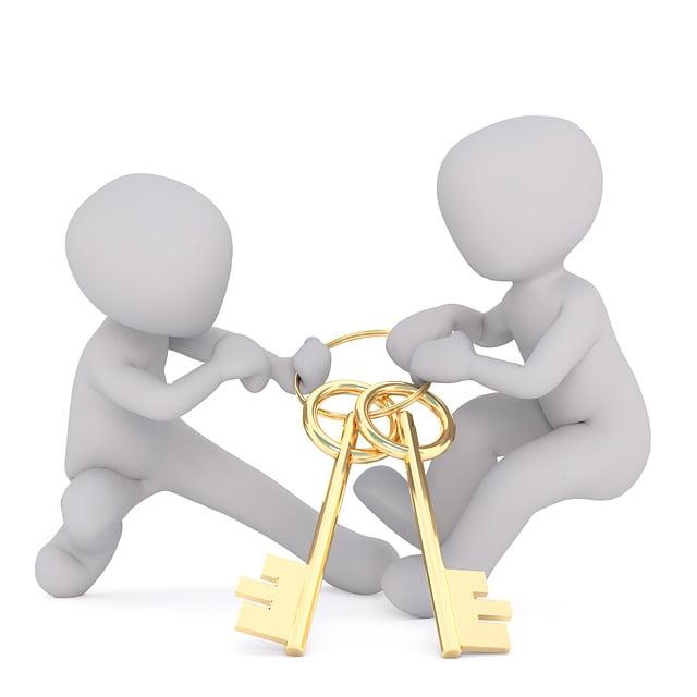 El seguro de impago de alquiler quien lo paga