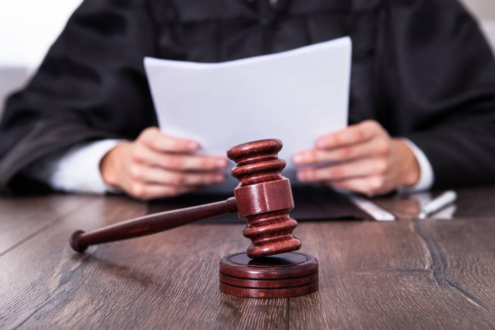 En Salamanca se dictan más de 200 sentencias por impagos de alquiler
