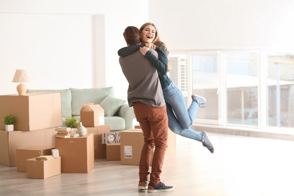 Consejos para reducir tu factura eléctrica en el piso de alquiler