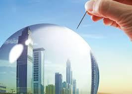 Sector inmobiliario estabilizará precios de la vivienda entre 2020 y 2021
