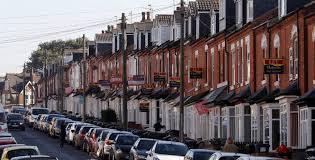 Se espera por decisión del Gobierno sobre alquileres de viviendas