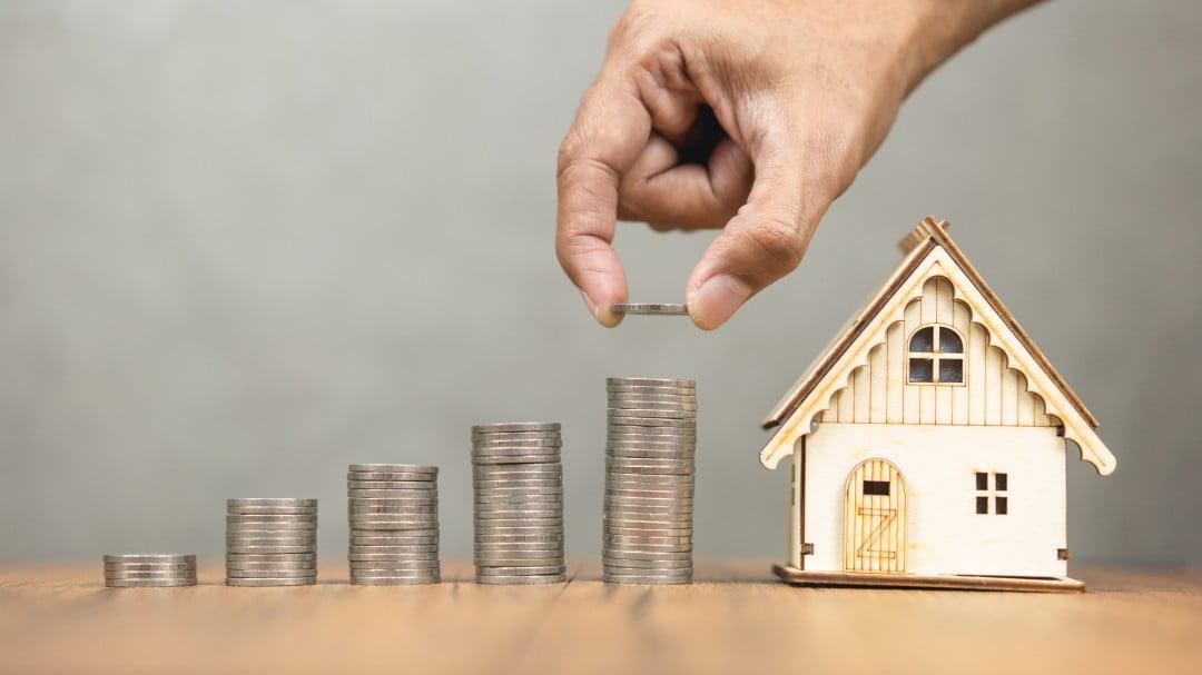 Ayudas al alquiler en Asturias serán máximo de 500 euros por seis meses