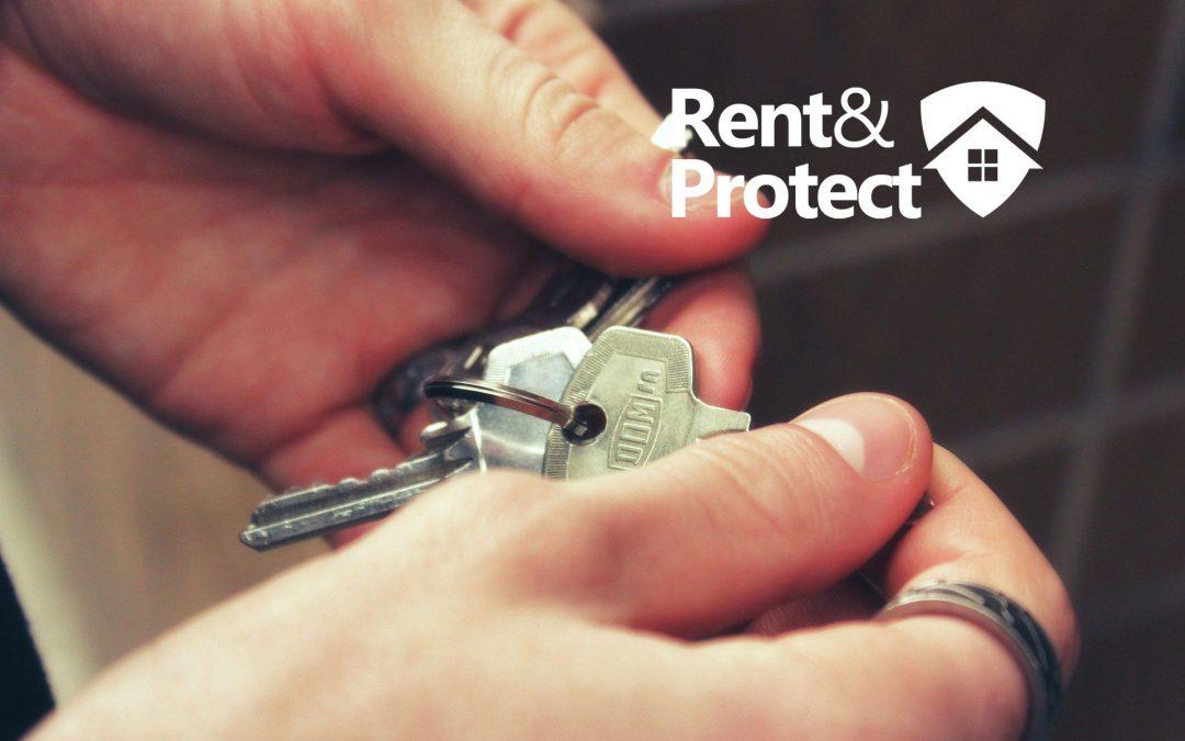 Rent and Protect advierte de una subida en los impagos de alquiler