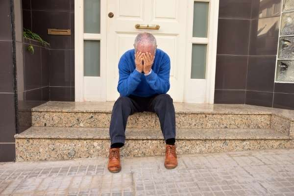 Prohibición de desahucios equivale a expropiación de viviendas