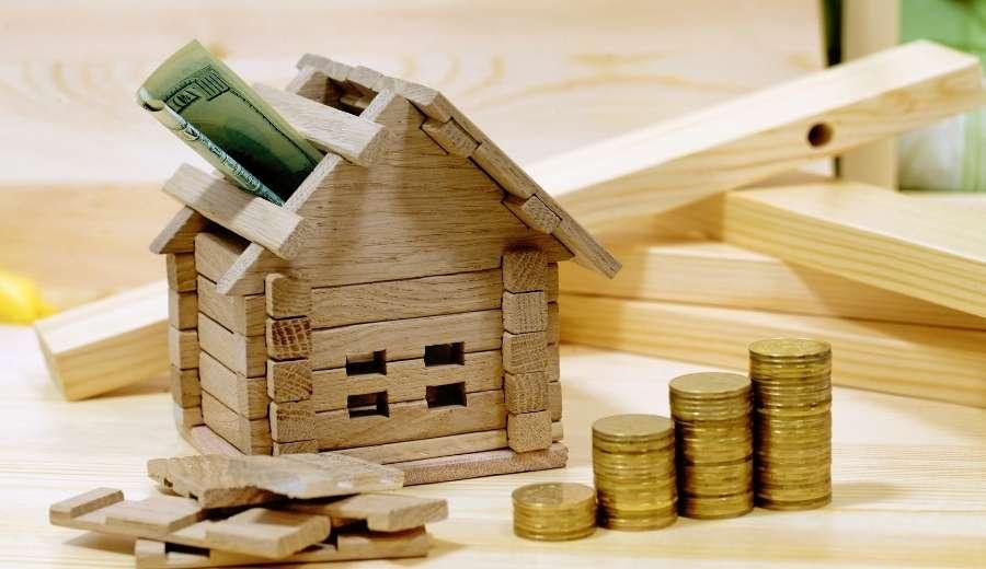 El seguro de alquiler es un mercado en crecimiento