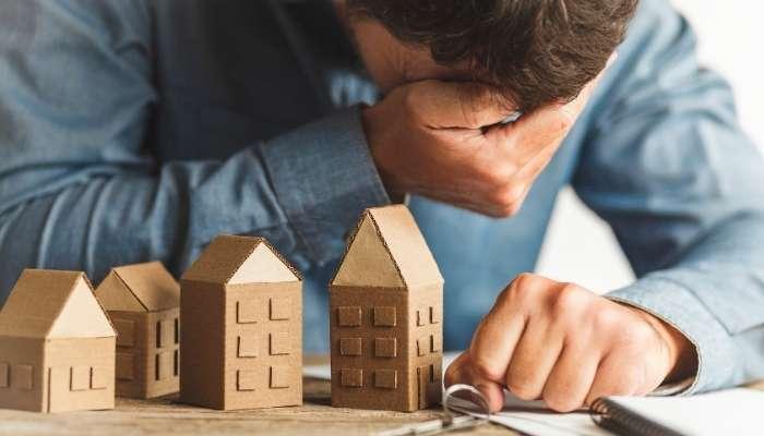 9 preguntas frecuentes sobre los impagos de alquiler