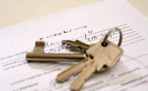 Diferencias entre seguro de alquiler e impago de alquiler