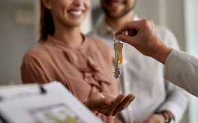 5 beneficios seguro alquiler vivienda: ¿Cómo elegir?