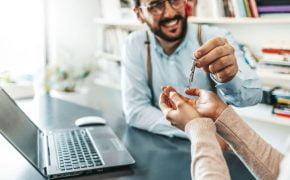 Seguro impago alquiler requisitos: 3 Consejos para contratar