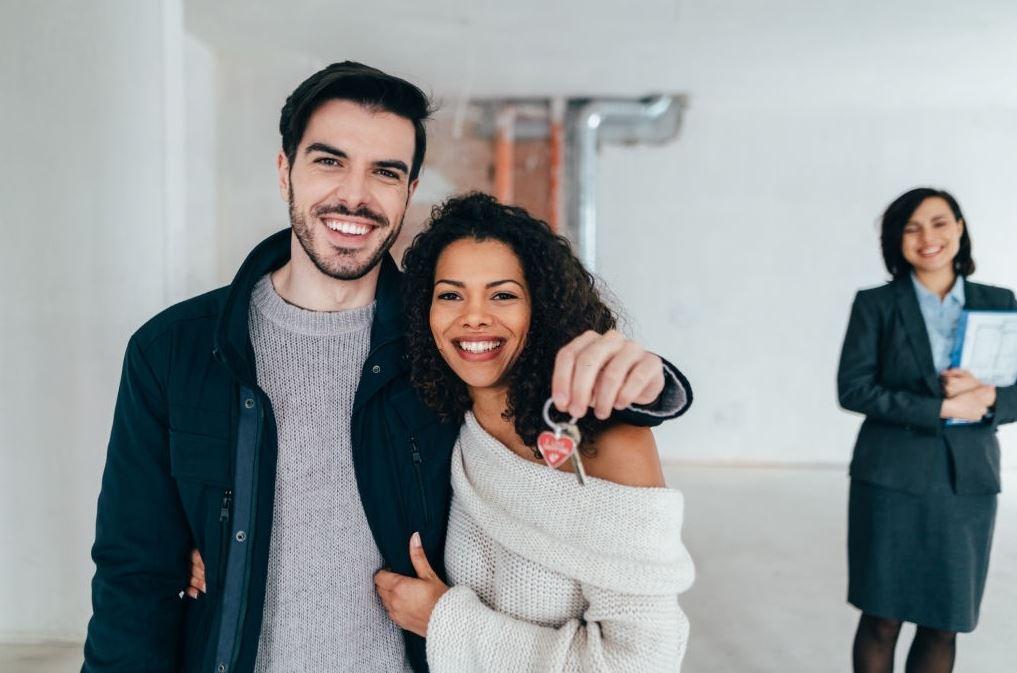 Seguro de impago: 3 preguntas frecuentes